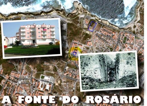 CABEÇALHO FR