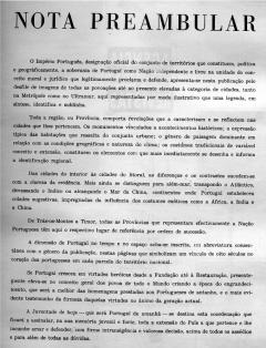apr 3
