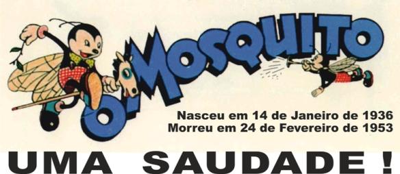 CABEÇALHO MOSQ