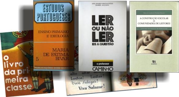 livros ler 1