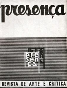 pre 02