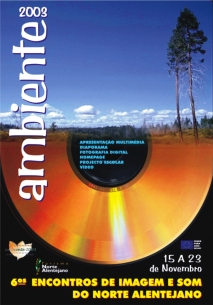 a AMBIENTE 2003