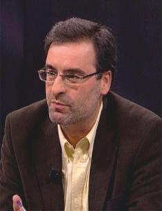 JoaquimFranco