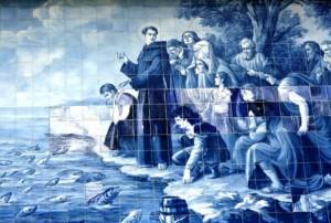 Vieira-Sermao-de-Santo-Antonio-1671[1]