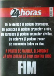 24 capa