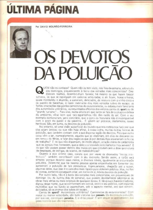david mourão-ferreira 1 11.5.73