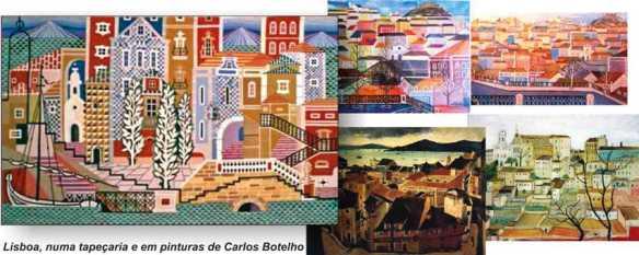 carlosbotelho3
