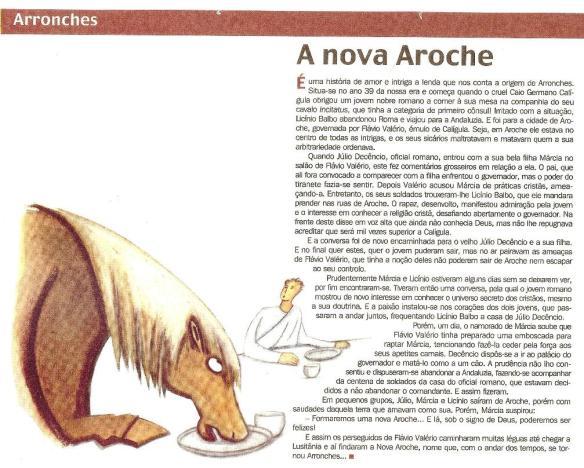 lendas 2 arronches 001
