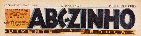 13 - ABC-zinho cabeçalho1