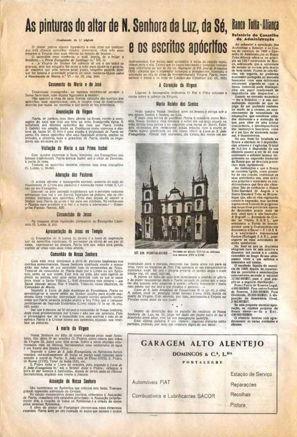 artigo padre patrão b