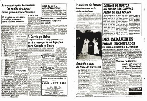 jornal 2 (1024x709)