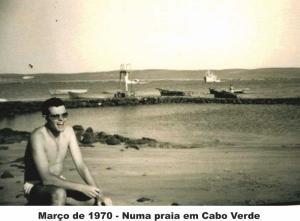 12 - 1970 - cabo verde praia da palmeira março 1970 (800x590)