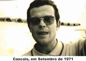 12 - 1971 - cascais 19 setembro 1971 (800x574)
