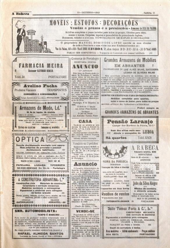 a rabeca 22 dez 48 15 (879x1280)