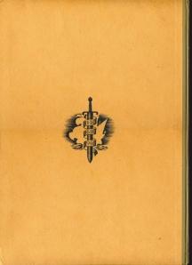 capa 0 (578x800)