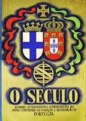 capa 1 (568x800)