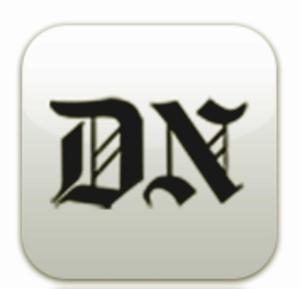 diário de notícias (800x772)