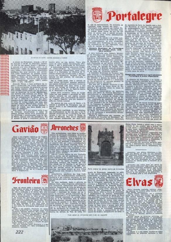 portalegre 2 (905x1280)