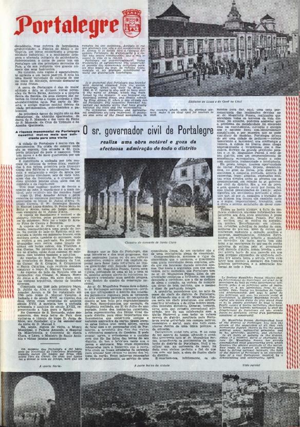 portalegre 3 (899x1280)