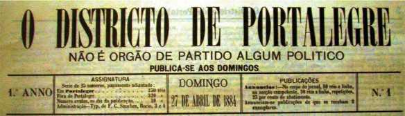 1884 g