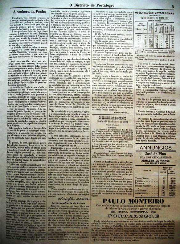 1884 j