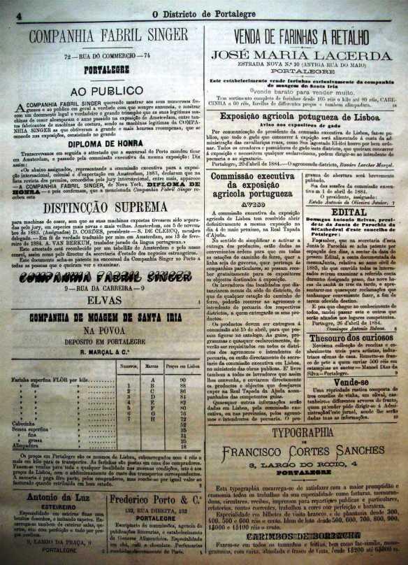 1884 l