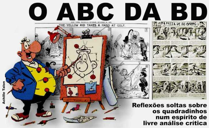 ABC da BD