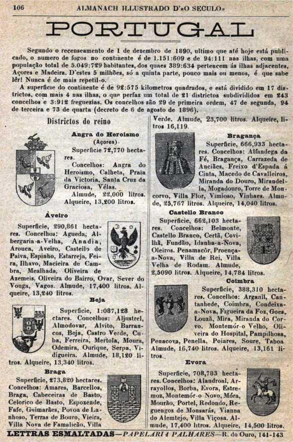 portugal 1902 a