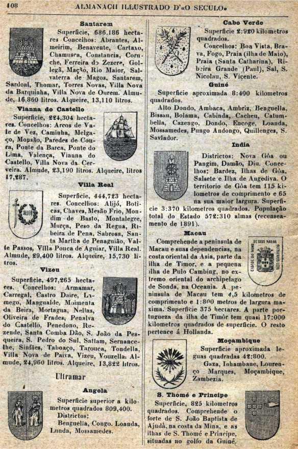 portugal 1902 c