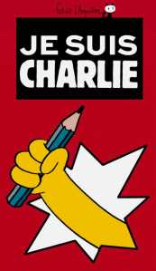 angouleme_jesuischarlie