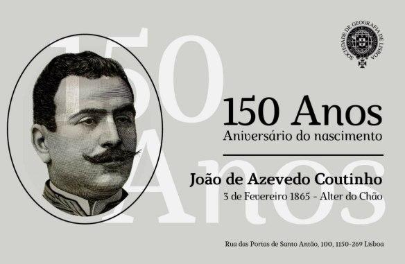 convite JAC 0