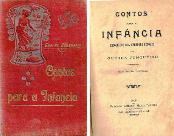 contos 01 001