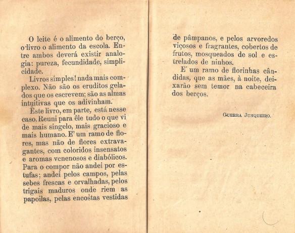 contos 03 001