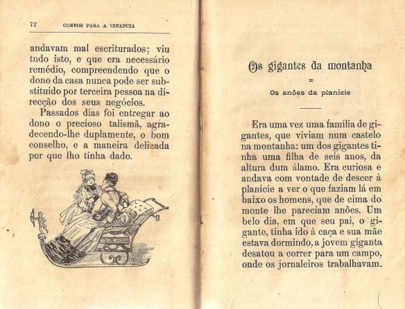 contos 04 001