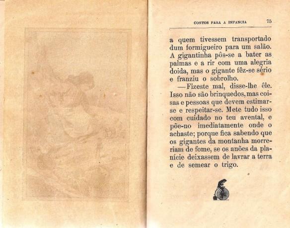 contos 06 001