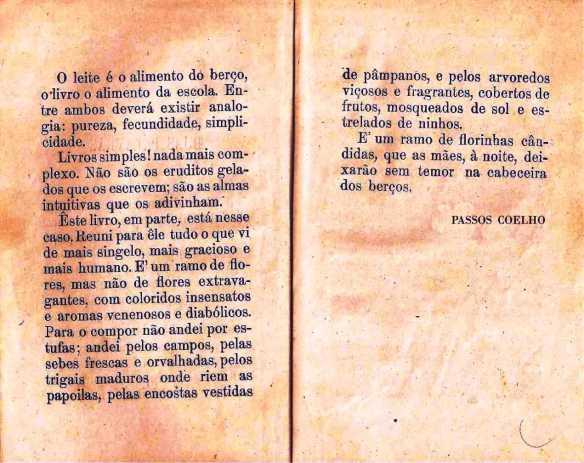 CONTOS 3