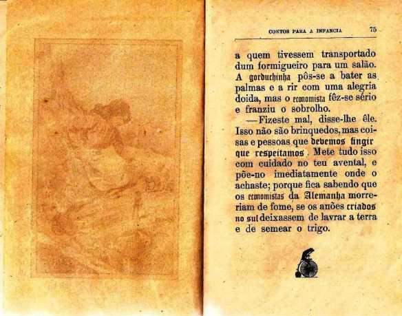 CONTOS 6