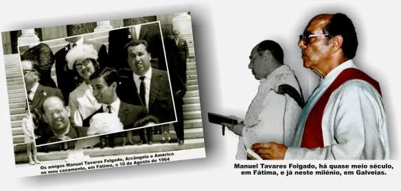 padre f2