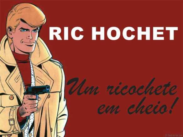 ric 01- 00