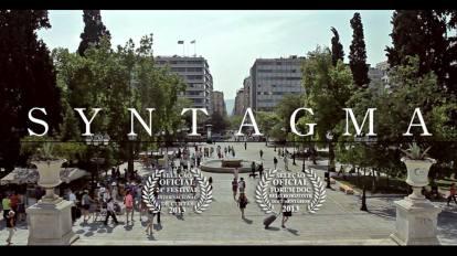 syntagma