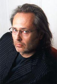 Thierry-Taittinger