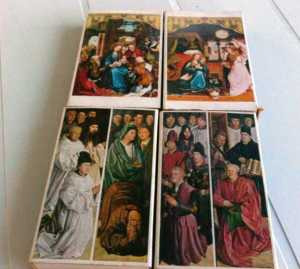 caixas 1