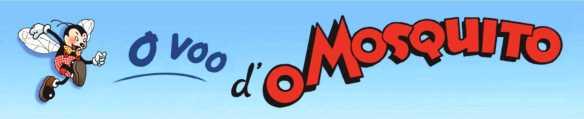 omosquito 1