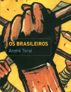 Os Brasileiros 0