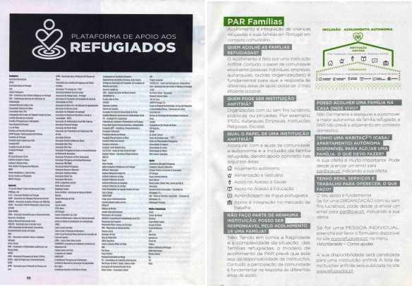 31 refug15