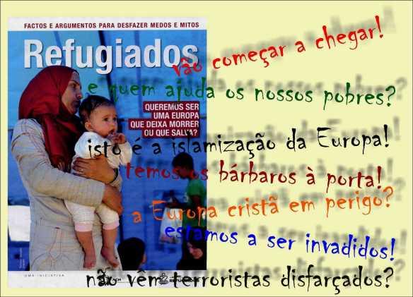 refugiados cabeçalho