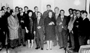 vergilio grupoliterario janeiro 1963 spa