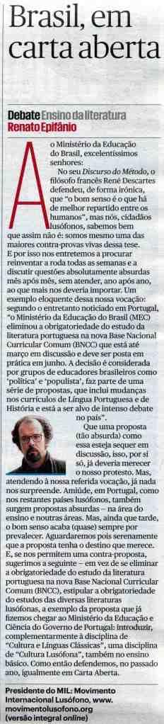 brasil 26