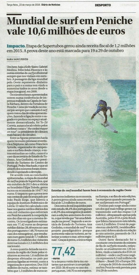 31 surf peniche DN 22 março