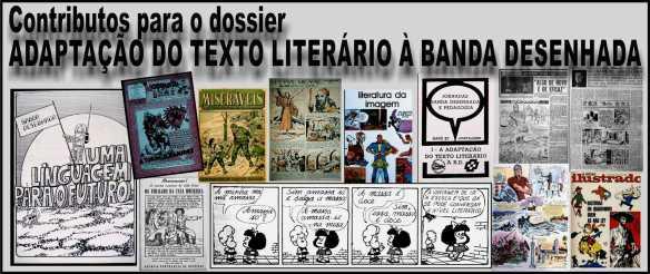 ADAPT BD CABEÇALHO